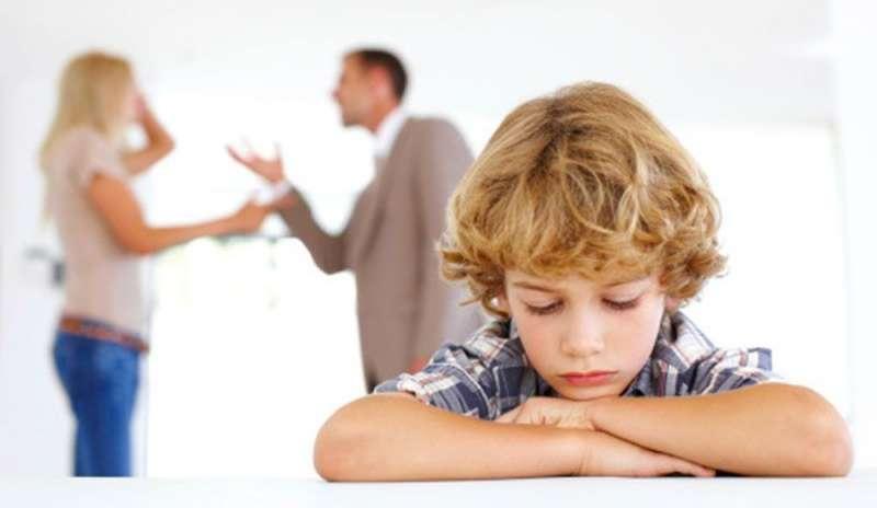 DSA: Cosa succede quando si concentra tutta l'attenzione sullaprestazione?