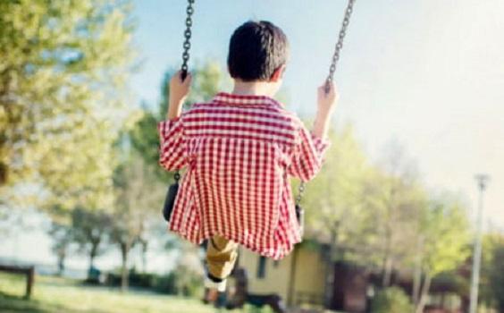 DSA: quali sono le conseguenze di sentirsidiverso?