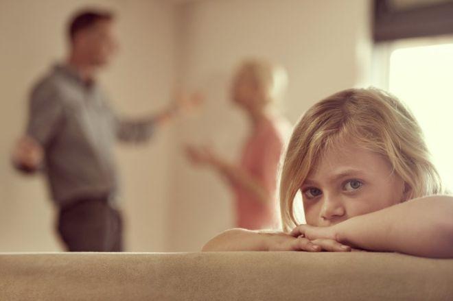 Come parli con tuo figlio? consigli pratici per il suofuturo