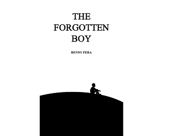 THE FORGOTTEN BOY