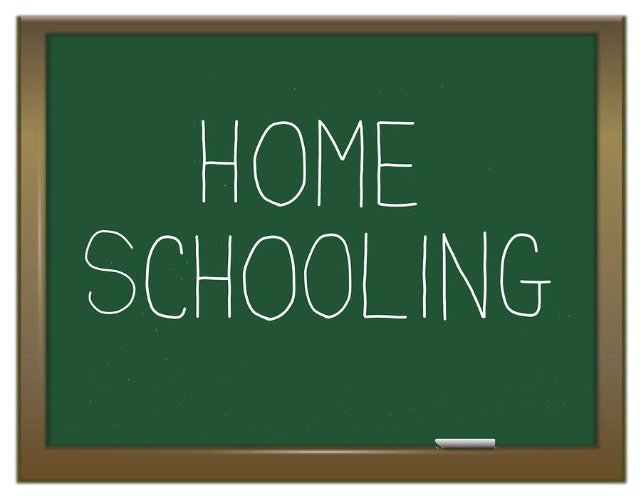 Homeschooling: quanto costa?
