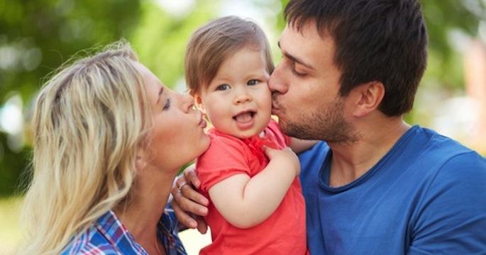 9 consigli per genitori di bambiniindaco