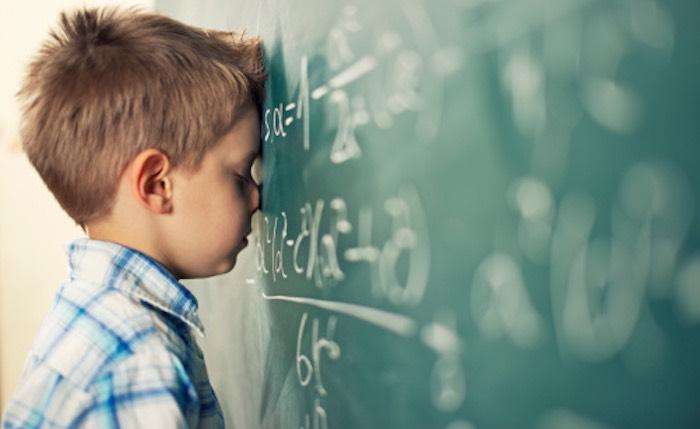 Intuito, creatività ed empatia sono le caratteristiche distintive nel DSA che a scuola non sonoutili.