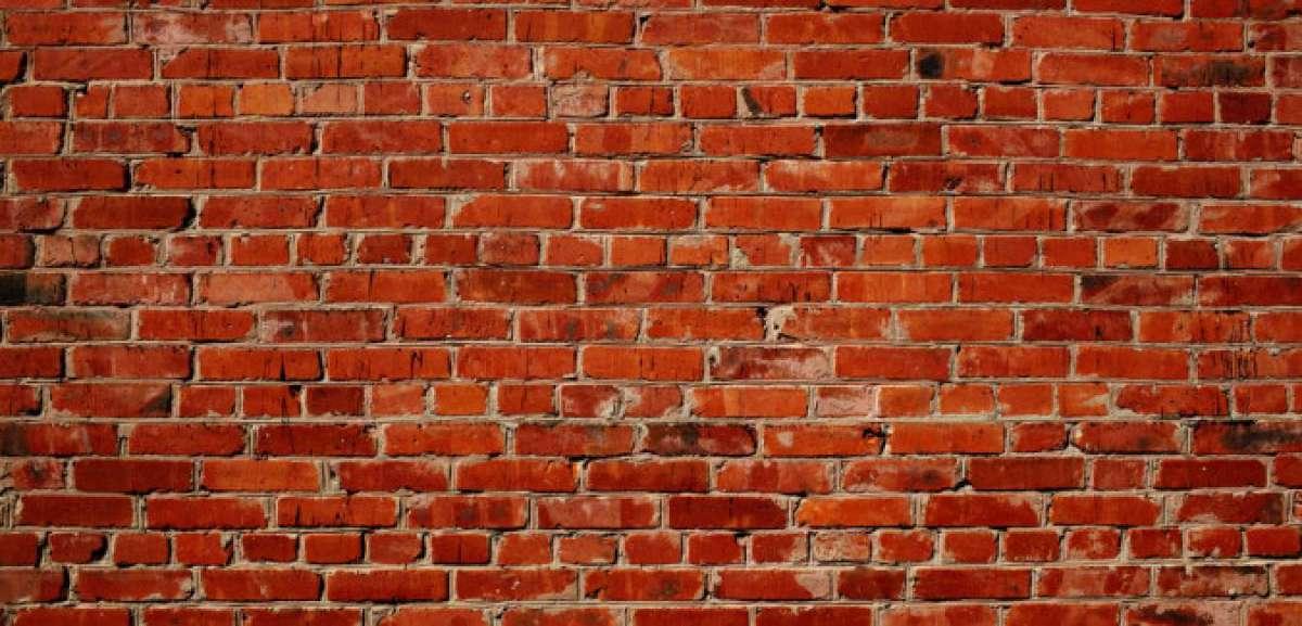 La teoria è un muro per ilDSA