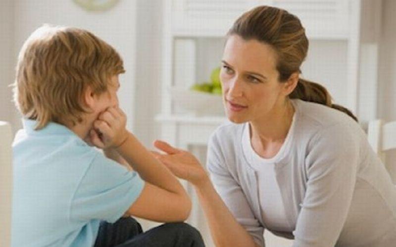 4 consigli per genitoridisperati