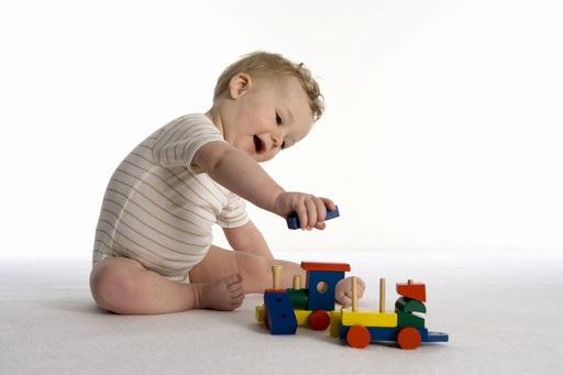 5 modi per riconoscere un bambinodislessico