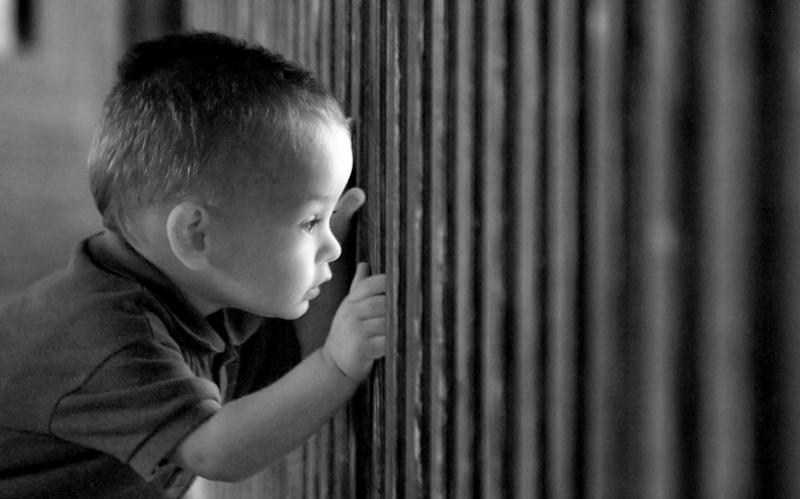 Mi occupo dei diritti deibambini