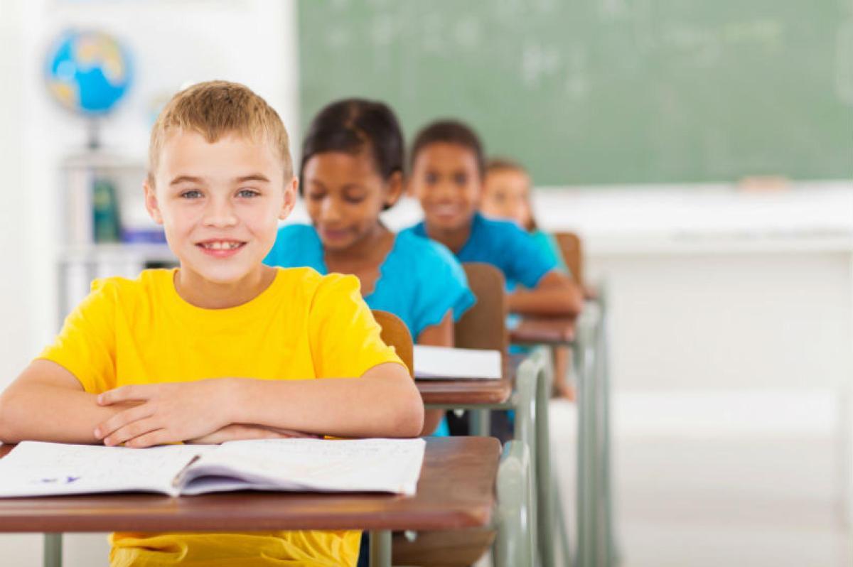 Lo studente è stato educato  a fare tutto non per sè, ma per compiacere l'insegnante