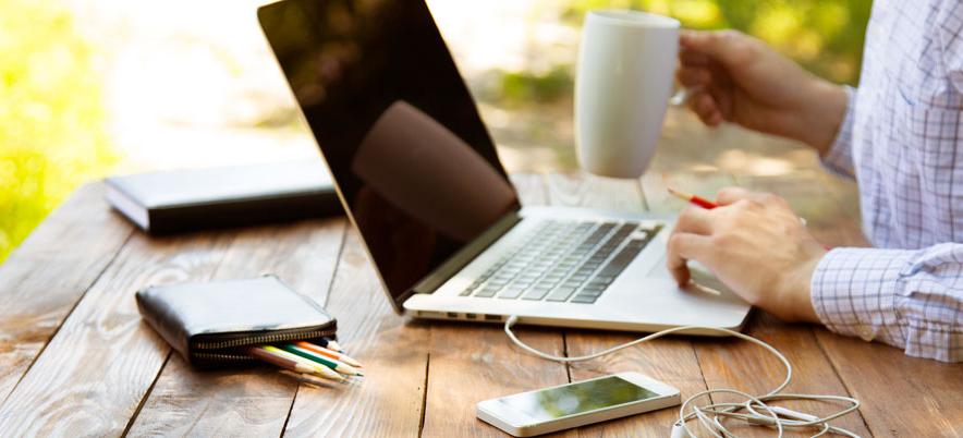 Corso di Scrittura Creativa: è il momento giusto per scrivere il tuolibro!