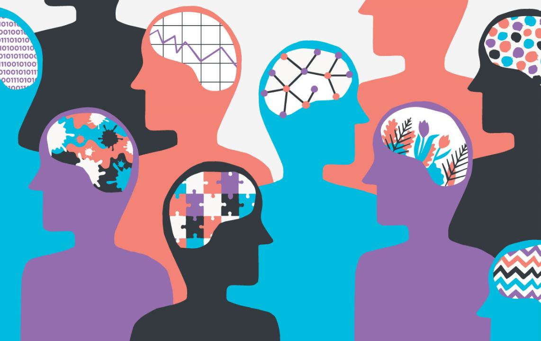 DSA: La neurodiversità consente la sopravvivenza dellaspecie