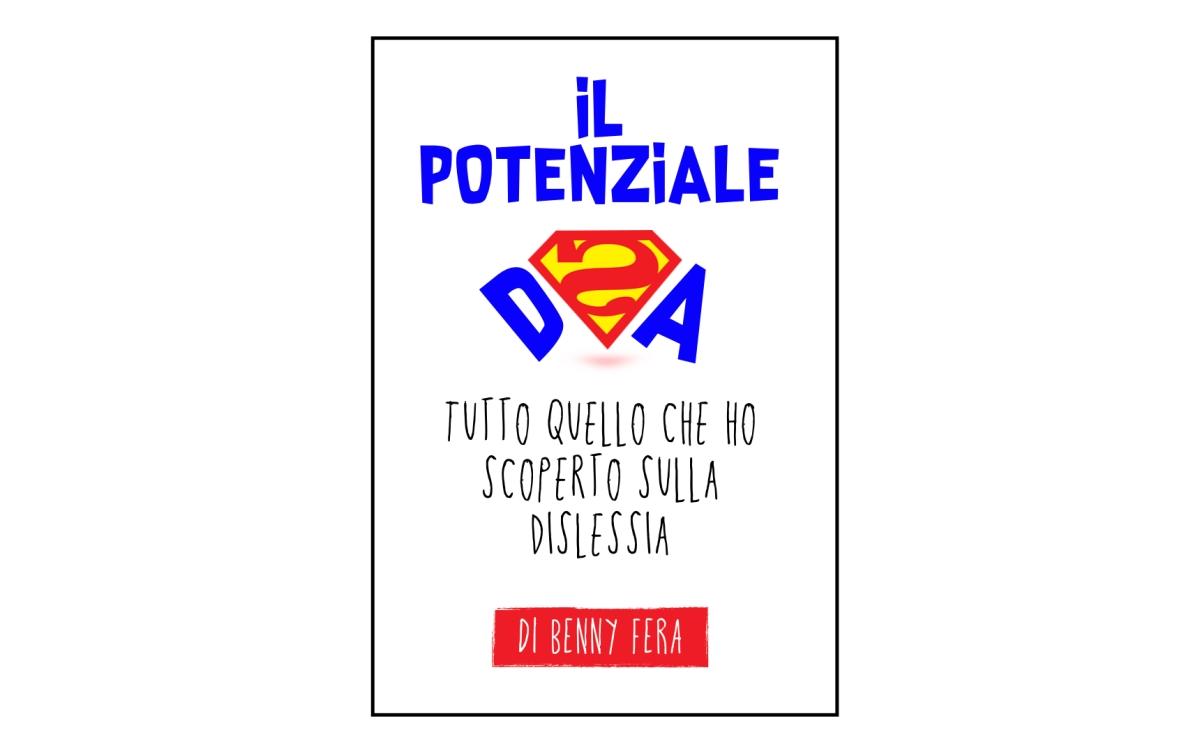 Leggi le prime 10 pagine del potenzialeDSA