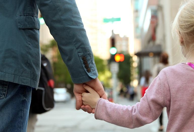 Anche i genitori dei dislessici hanno bisogno diaiuto