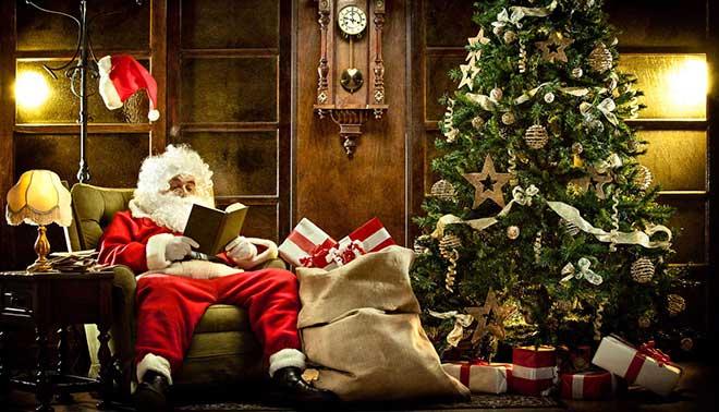 Offerta di Natale combo 3: libri insconto