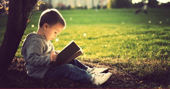 24 Libri consigliati su Dislessia eScuola