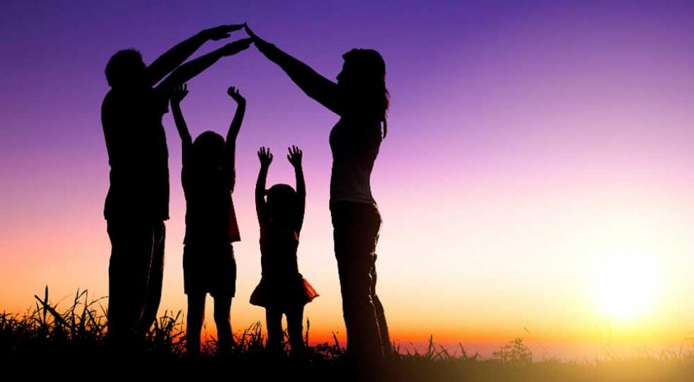 Corso Online per Genitori: Conoscere e Gestire le Difficoltà Nel Percorso di Crescita di TuoFiglio