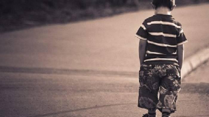 Formazione DSA: le difficoltà comportamentali, sociali ed emotive, hanno unnome.